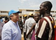 united-nations-high-commissioner-for-refugees-antonio-guterres