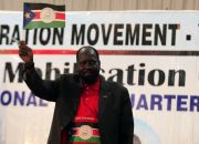south-sudanese-president-salva-kiir