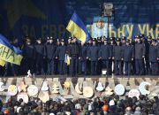 ukraine-police-officers