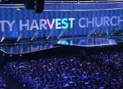 city-harvest-church