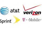 sprint-and-t-mobile