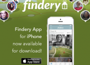 findery-launch