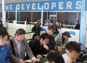 registration-for-gdc-2014