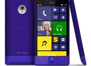 htc-windows-8-phone