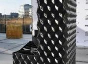 3d-printed-piece-of-canal-house-in-amsterdam