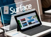 surface-pro-with-windows-8-pro
