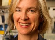jennifer-doudna-uc-berkeley