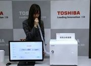 a-prototype-toshiba-breath-analyzer