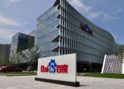 baidu-headquarters-in-beijing