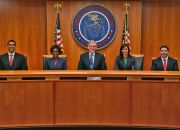 fcc-commissioners-group-photo