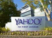 yahoo-inc-sunnyvale-offices