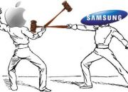 apple-vs-samsung-fencers