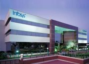 infosys-ltd-corporate-offices-in-bangalore-india