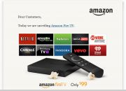 amazon-fire-tv-unveiled