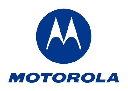 Motorola Event May 13, 2014: A 'Priced for all' smartphone to launch at London event