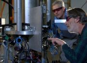 physicists-steve-jefferts-front-and-tom-heavner-work-on-the-nist-f2-atomic-clock