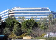 qualcomm-research-center-in-california