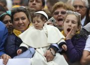 child-dressed-as-a-pope