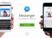 facebook-messenger-app-website