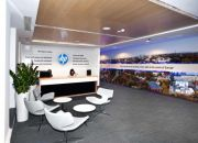 hp-office-poland