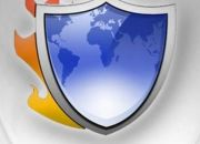 comodo-anti-virus-shield