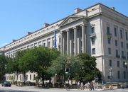 united-states-department-of-justice
