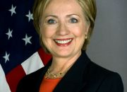 hillary-clinton-official-portrait
