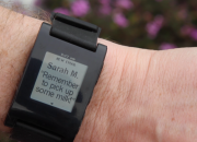 pebble-watch-email