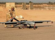 rq-7-shadow-uav-in-iraq