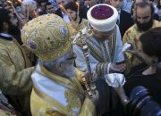 greek-orthodox-bishop-and-an-islamic-cleric