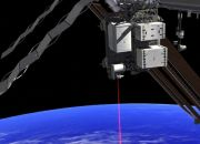 nasa-drawing-of-the-lasercom-space-experiment