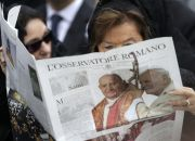 canonization-of-two-popes