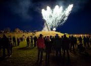 walpurgis-night-fireworks-in-uppsala-sweden