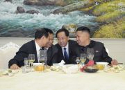 north-korean-leader-kim-jong-un-talks-with-wang-jiarui-in-pyongyang