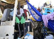 displaced-families-camped-inside-tomping-u-n-base-near-juba-south-sudan