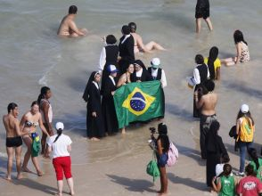brazilian-catholic-nuns
