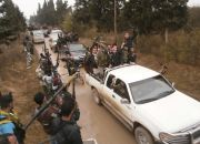 free-syrian-army-fighters-cheering-after-clashes-with-army-forces-near-homs-syria