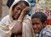 mourners-after-india-massacre-in-assams-manas-national-park-in-india