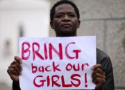 protestor-calls-for-release-of-nigerian-girls