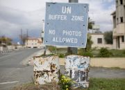 the-boundary-of-the-united-nations-buffer-zone-in-cyprus