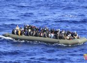 african-migrants-on-boat