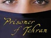 prisoner-of-teheran