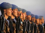french-un-peacekeepers