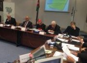 the-third-colloquium-in-amman-jordan