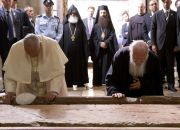 pope-francis-ecumenical-patriarch