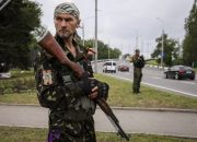 pro-russian-rebel-in-ukraine