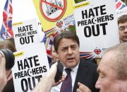 british-national-party-leader-nick-griffin