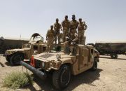 members-of-the-iraqi-security-forces