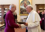 justin-welby-pope-francis