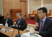open-seminar-discussing-the-korean-christian-museum-in-seoul-south-korea